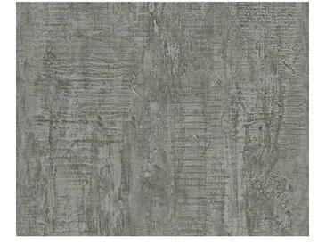 Tapete Schöner Wohnen 6 1005 cm H x 53 cm B