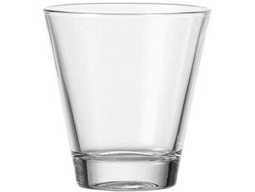 215 ml Trinkgläser-Set Ciao