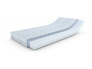 Kaltschaummatratze, Wayfair Sleep, 16 cm Höhe