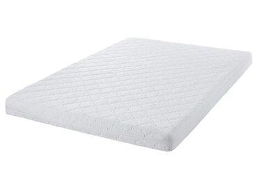 Kaltschaummatratze, Wayfair Sleep, 16 cm Höhe, OEKO-TEX Standard 100