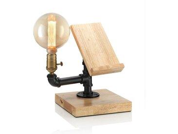 36 cm Lampengestell Newsome