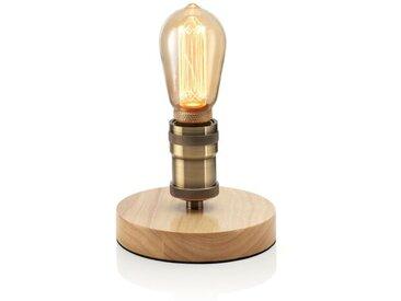 15 cm Lampengestell Navarro