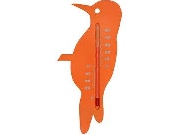 Außenwand-Thermometer Banneker