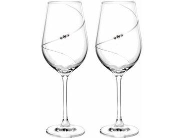 470 ml Rotweinglas Auris