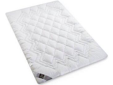 100% Polyester Bettdecke (leicht)