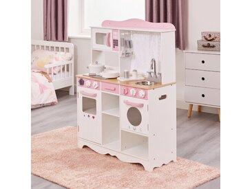 Kinderküche Boydston