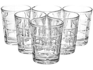 75 ml Schnapsglas Northwood