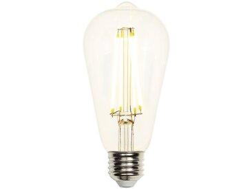 LED E27 60W
