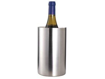 Weinkühler Bar Craft