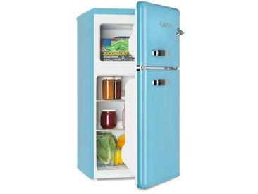 85 L Mini-Kühlschrank Irene EEK A+