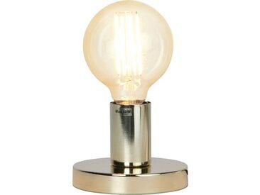 9 cm Lampengestell Chacko