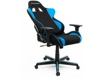 Gaming-Stuhl Formula OH-FH11