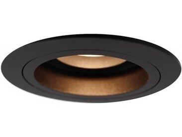 LED-Deckenleuchte 1-flammig Oberyn, 9 cm