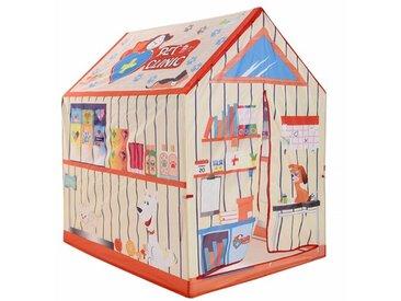 Spielhaus-Paneel Nina