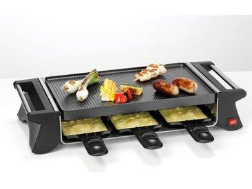 Raclette Racletto Sei