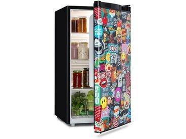 90 L Mini-Kühlschrank Cool Vibe