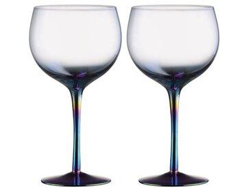 700 ml Cocktailgläser-Set Mirage