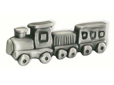 Zug-Türgriff