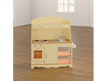 Küchen-Set Hector