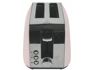 Toaster Toasty