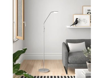 150cm LED Leselampe Tamika
