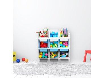 Spielzeug-Organizer Mooresville