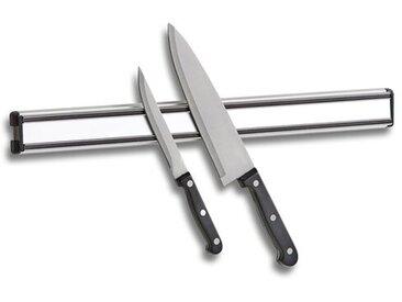 46,5 cm Magnetischer Messerblock