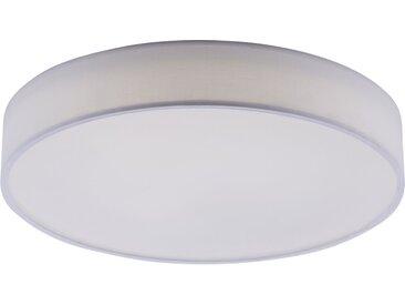 Bündige LED-Wandleuchte 1-flammig