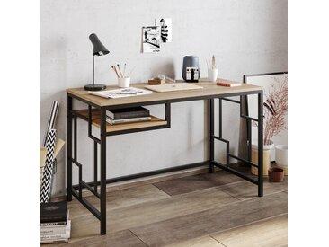 Schreibtisch Argenziano