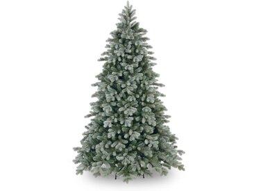 Künstlicher Weihnachtsbaum 213 cm mit Ständer Colorado