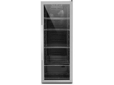 201 L Mini-Kühlschrank Beersafe 5XL A