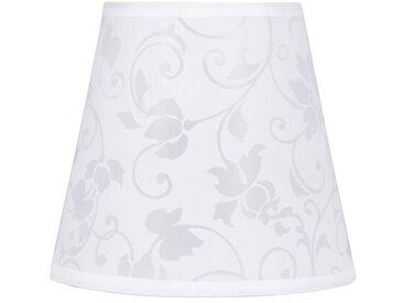 14 cm Lampenschirm Nikko
