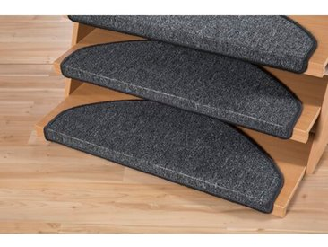 Stufenmatte-Set Bob