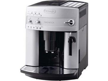 1,8 L Kaffeevollautomat & Filterkaffeemaschine Esam