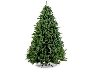 Künstlicher Weihnachtsbaum Fichte Boston