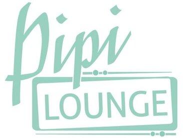 Wandtattoo Pipi Lounge, Punkte