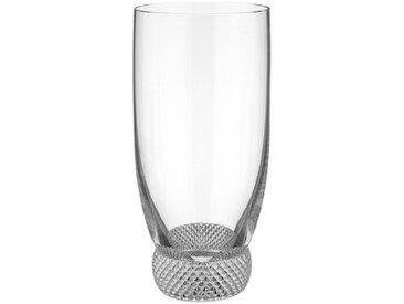 390 ml Biergläser-Set Octavie (Set of 6)