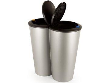 50 L Recyclingeimer