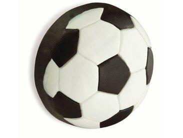Fußball-Türgriff Gain