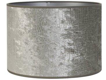 40 cm Lampenschirm aus Metall