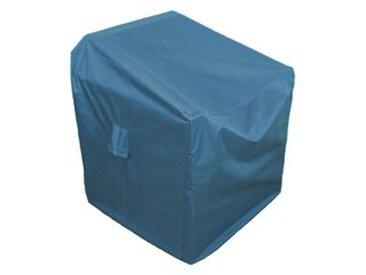 Stuhl-Schutzbezug