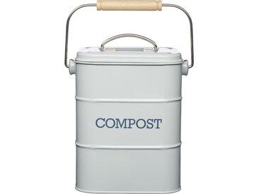 Kompost-Eimer Living Nostalgia