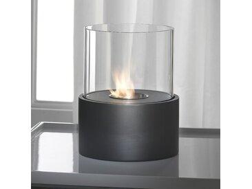 Bioethanol-Tischfeuerstelle Nora