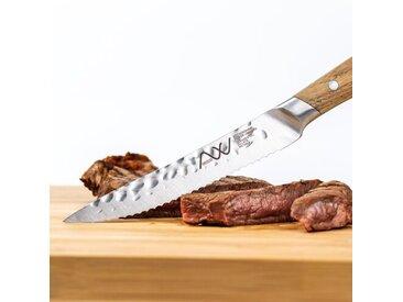 11 cm Steakmesser