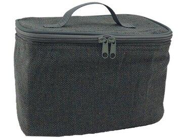 Picknick-Kühltasche
