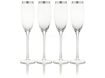Haley 240ml Champagnerflöte