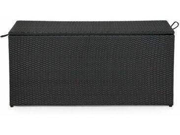 384 L Aufbewahrungsbox aus Metall