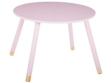 Kinder-Spieltisch Alvarenga