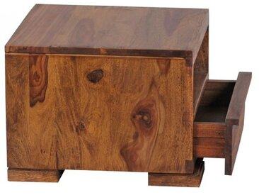 Nachttisch Dragon mit Schublade
