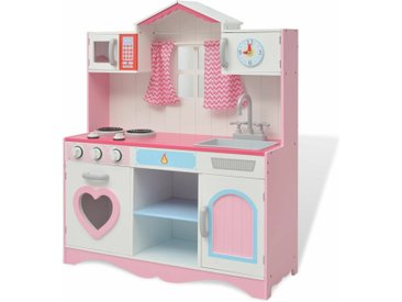 Küchen-Set Chaska